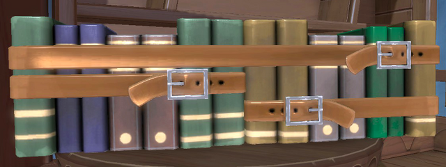 File:Book-belt.png