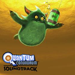 Soundtrack-album-art