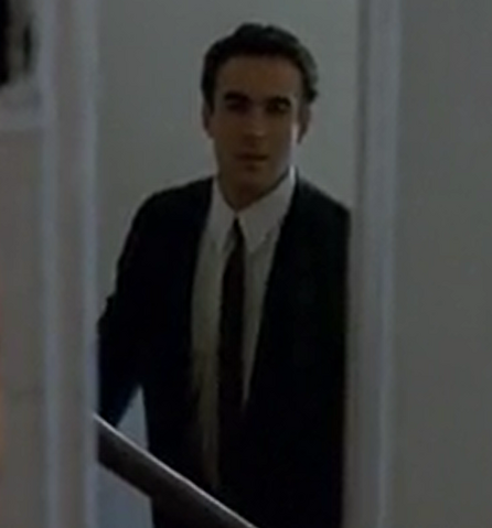 File:Rafe Batiste as leapee Davey Parker.png