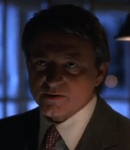 File:James Sloyan as Theodore Moody.png