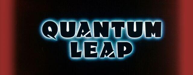 File:Key Art Quantum Leap-1680px.jpg