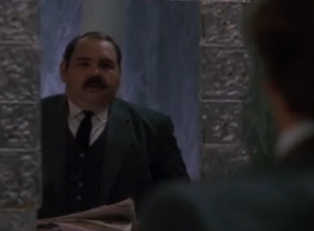 File:Milan Nicksis as leapee Reginald Pearson.png