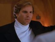 Sam as Phillip Dumont