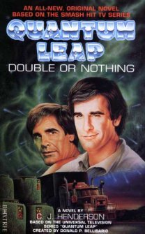 File:Noveldoubleornothing.jpg
