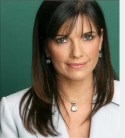 Susan Diol - IMDb