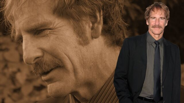 File:Scott bakula mustache wallpaper by nesseggman-d6zpiir.jpg