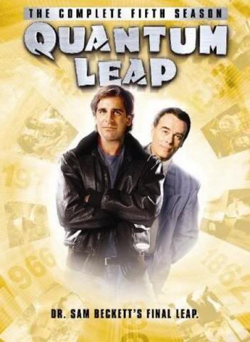 File:Quantum-Leap-Season 5-DVD-cover.png