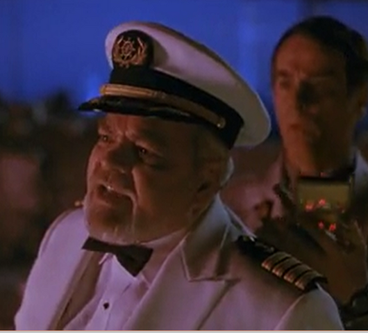 File:Kurt Knudson as Captain Sheffield.png