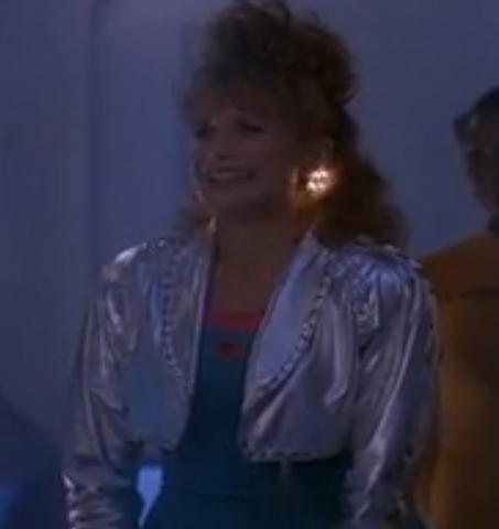 File:Gigi Rice as Tina.png