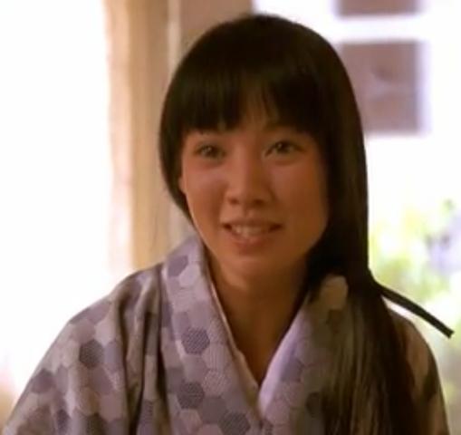 File:Lela Lee Olsen as Machiko.png