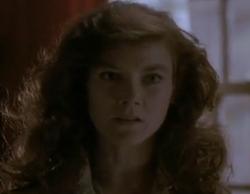 Valerie Mahaffey as Mary Greely