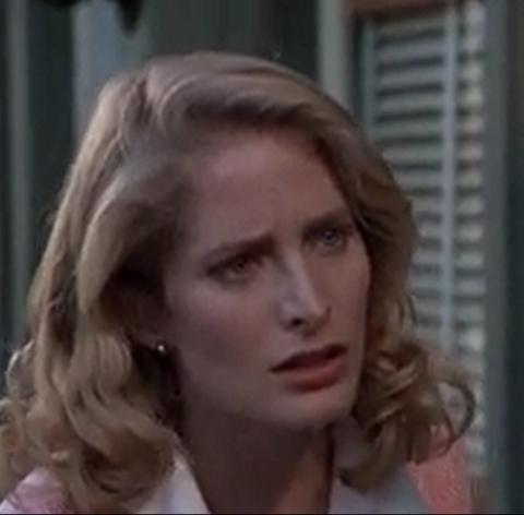 File:Jane Sibbett as Diane Frost.png