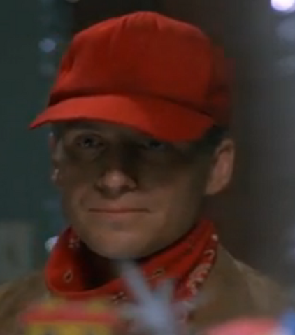 File:Daniel Engstrom as Willie Walters.png