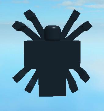 File:BlackOctopus.png