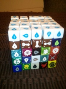 File:Quarriors-Dice-cube-224x300.jpg