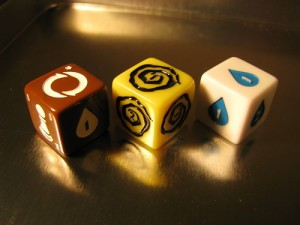 File:Basic Dice.jpg