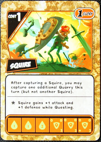 File:Squire.jpg