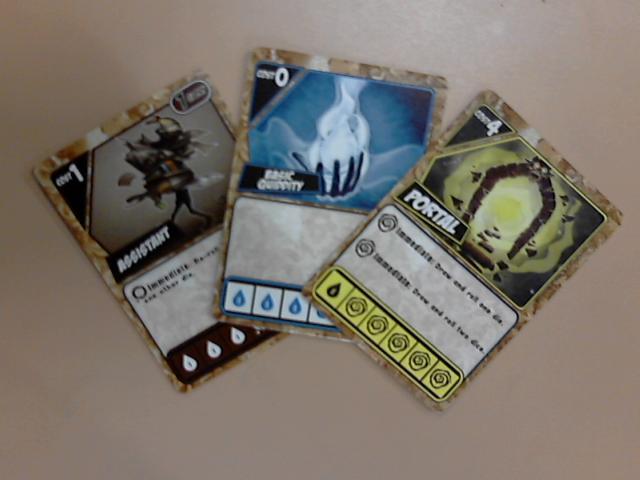 File:Basic Cards.jpg