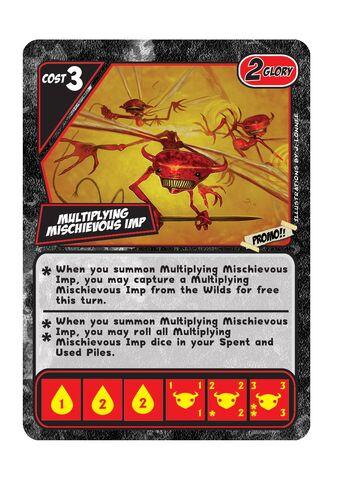 File:PROMO Mischevious Imp-Quarmaggedon Cards2.jpg