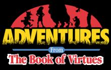 Show-logo-adventures-from-the-books-of-virtues-5784140caff66-2b0066892693add552eb844e59de328e593cf65f