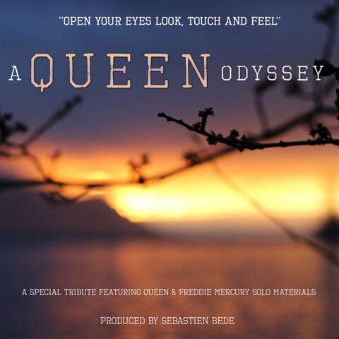 File:A Queen Odyssey.jpg