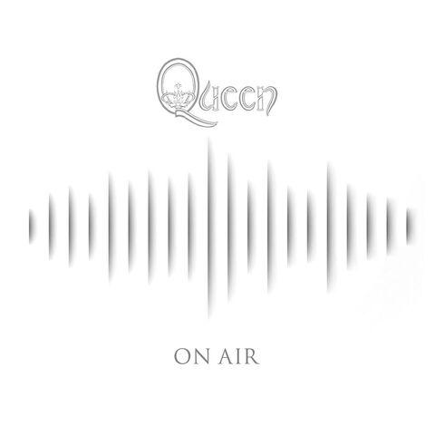 File:Queen-On-Air-2016.jpg
