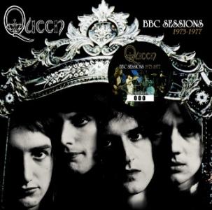 File:Queen-BBC-Sessions-Wardour-1.jpg
