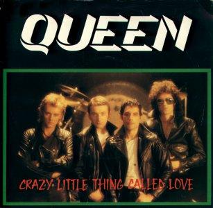 Archivo:Crazy little thing called love.jpg
