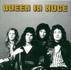 Queen-in-nuce