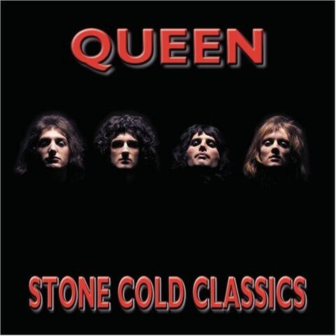 File:Album StoneColdClassics.jpg