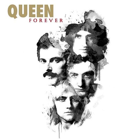 File:QueenForever.jpg
