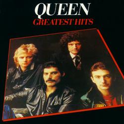 Album GreatestHits