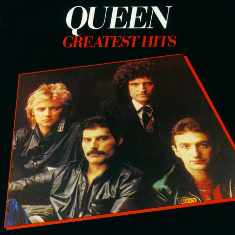 File:Album GreatestHits.png