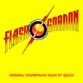 Flash Gordon.png