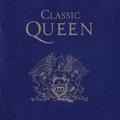 Album ClassicQueen.png
