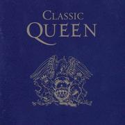 Album ClassicQueen