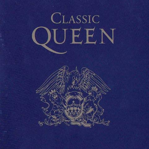 File:Album ClassicQueen.png