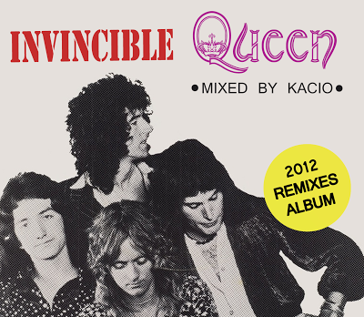 File:Invincible (by Kacio).png