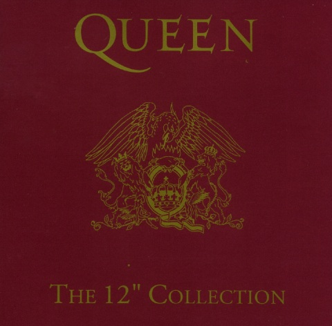File:Album 12inchCollection.png