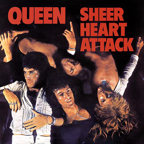 File:Queen Sheer Heart Attack.png