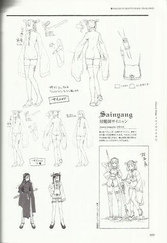 File:Sainyang Draft.jpg
