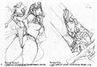 QB 2006Winter Sketches Menace 006