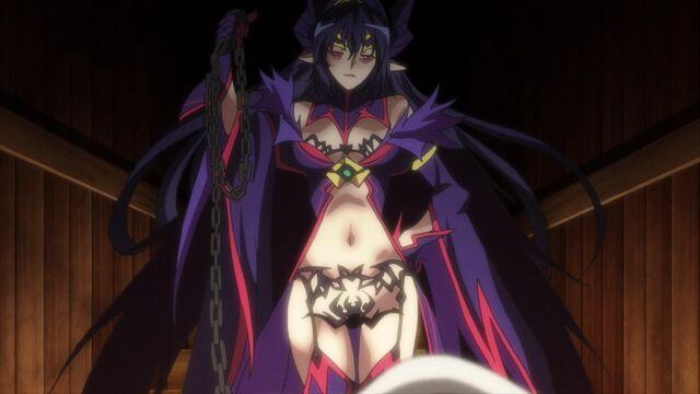 File:ASite Vanquished Queens OVA - 03 BD-720 .mkv 000469511.jpg