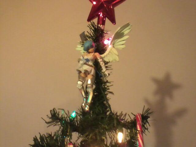 File:Christmas Nanael.jpeg