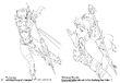 QB 2006Winter Sketches Elina 012