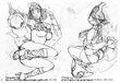 QB 2006Winter Sketches Menace 010