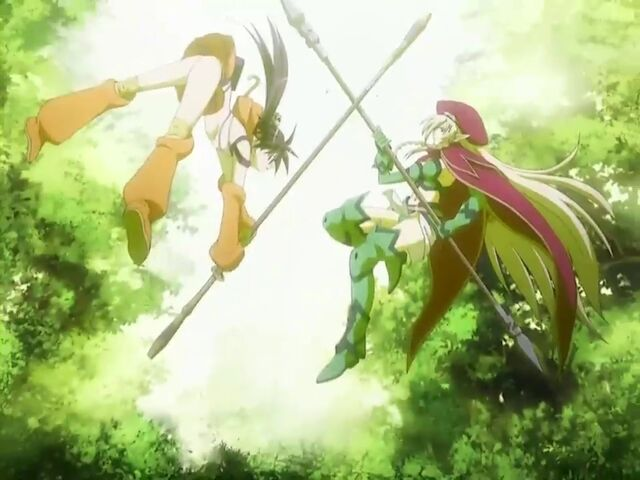 File:-RKB- Queens Blade ~Gyokuza o Tsugumono~ - 03 By Husserl.mp4 001188228.jpg