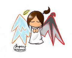 File:Seraphim.jpg