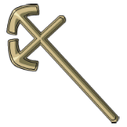 File:ConWeapon (13).png