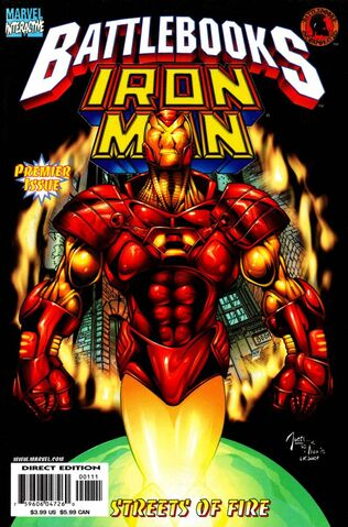 File:Iron man 01.jpg